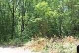 Chickadee Drive - Photo 8