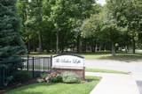 533 Columbia Avenue - Photo 1