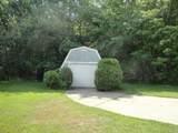 5282 Sternberg Road - Photo 3