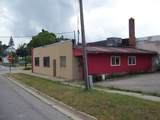 133 Main Street - Photo 15