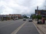 133 Main Street - Photo 17