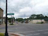 133 Main Street - Photo 18