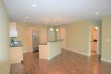 1221 Broad Street - Photo 5