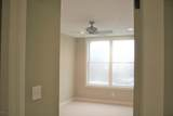 1221 Broad Street - Photo 8