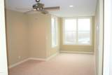 1221 Broad Street - Photo 9