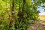 9912 Garr Road - Photo 43