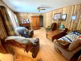 13010 Pardee Road - Photo 10