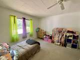 13010 Pardee Road - Photo 11