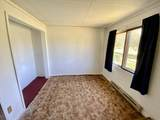 13010 Pardee Road - Photo 12