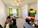 13010 Pardee Road - Photo 13