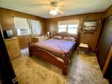 13010 Pardee Road - Photo 14