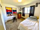 13010 Pardee Road - Photo 16