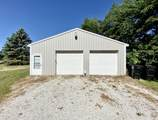 13010 Pardee Road - Photo 2