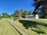 13010 Pardee Road - Photo 3