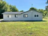 13010 Pardee Road - Photo 4