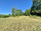 13010 Pardee Road - Photo 5