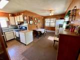13010 Pardee Road - Photo 6