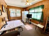 13010 Pardee Road - Photo 8