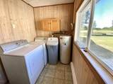 13010 Pardee Road - Photo 9