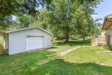 870 Hazelwood Boulevard - Photo 30