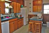 2752 Holland Lake Rd - Photo 8