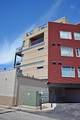 105 Danaher Street - Photo 81