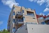 105 Danaher Street - Photo 82
