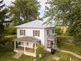 6291 State Road - Photo 1