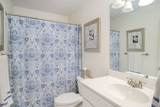 5712 Stillwater Trail - Photo 20