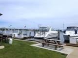 10 Harbor Drive - Photo 1