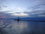 10 Harbor Drive - Photo 11