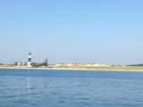 10 Harbor Drive - Photo 12