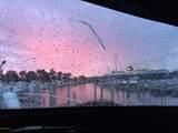10 Harbor Drive - Photo 20
