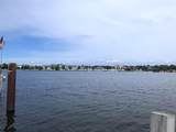10 Harbor Drive - Photo 3