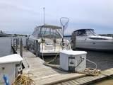 10 Harbor Drive - Photo 4