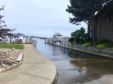 10 Harbor Drive - Photo 6