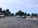 10 Harbor Drive - Photo 7