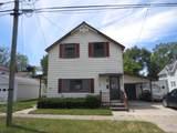 158 Ford Street - Photo 1