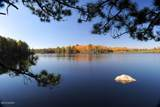 0000 Goose Lake - Photo 1