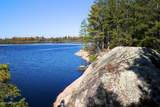 0000 Goose Lake - Photo 10