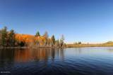 0000 Goose Lake - Photo 11