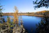 0000 Goose Lake - Photo 14