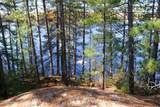 0000 Goose Lake - Photo 15
