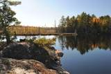 0000 Goose Lake - Photo 18