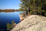 0000 Goose Lake - Photo 19