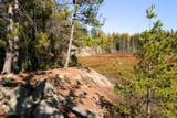 0000 Goose Lake - Photo 20