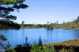 0000 Goose Lake - Photo 21