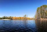 0000 Goose Lake - Photo 22