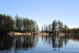 0000 Goose Lake - Photo 24