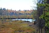 0000 Goose Lake - Photo 25